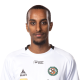 Taha Abdi Ali