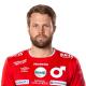Christoffer Viktorsson
