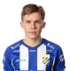 Isak Dahlqvist