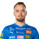 Carljohan Eriksson